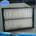 OEM Service Provided For Air Filter